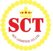 SCT Logistics Co.,Ltd.