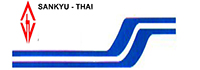 Sankyu Thai Co.,Ltd.