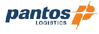 Pantos Logistics (Thailand) Co. Ltd.