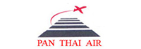 Pan Thai Air (Bangkok) Co.,Ltd.