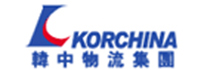 Korchina Freight (Thailand) Limited.