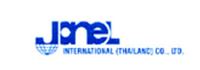 Janel International (Thailand) Co., Ltd.