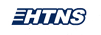 HTNS (Thailand) Co.,Ltd.