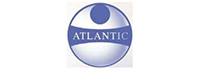 Atlantic Forwarding Co., Ltd.