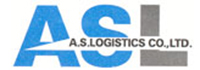 A.S. Logistics Co.,Ltd.