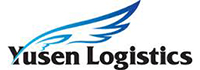 Yusen Logistics (Thailand) Co.,Ltd.