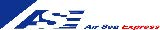 ASE Air Sea Express (Thailand) Co.,Ltd.
