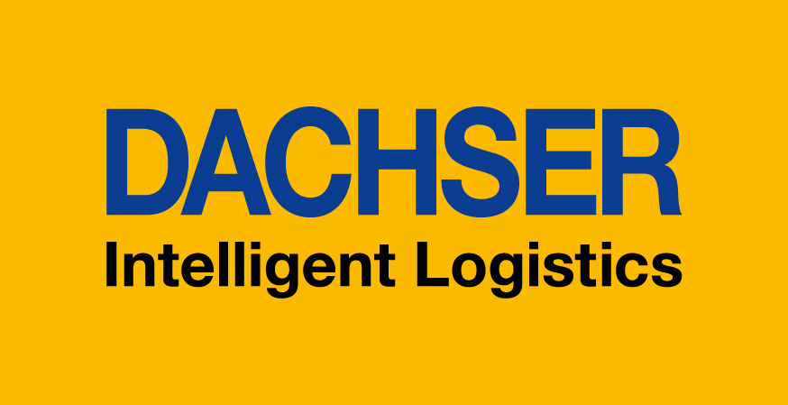 DACHSER (Thailand) Co.,Ltd.