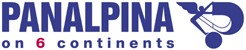 Panalpina World Transport (Thailand) Co., Ltd.