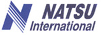 Natsu International Co.,Ltd.