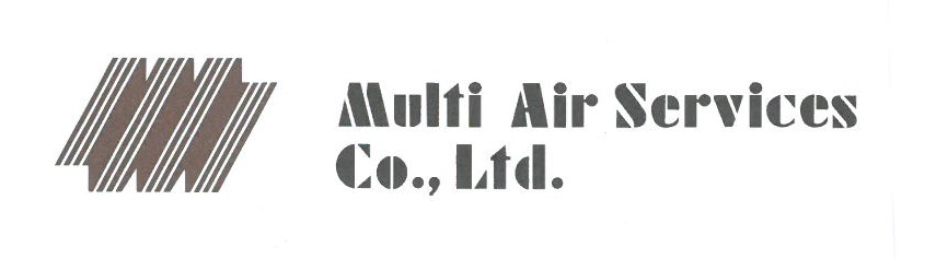 Multi Air Services Co., Ltd.