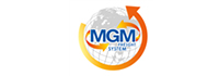 MGM Freight System Co., Ltd.