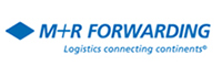 M+R Forwarding (Thailand) Co.,Ltd.