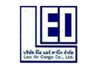 Leo Air Cargo Co., Ltd.