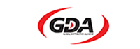 Global Distribution Alliance (Thailand) Co., Ltd.