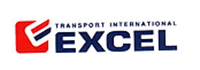 Excel Transport International Co., Ltd.