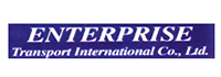 Enterprise Transport International Co., Ltd.