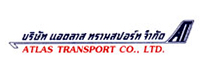 Atlas Transport Co.,Ltd.