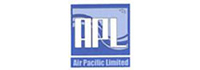 Air Pacific Ltd.
