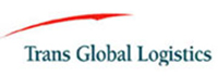 Trans Global Logistics (Bangkok) Ltd.