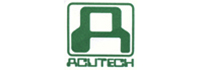 Acutech Co.,Ltd.