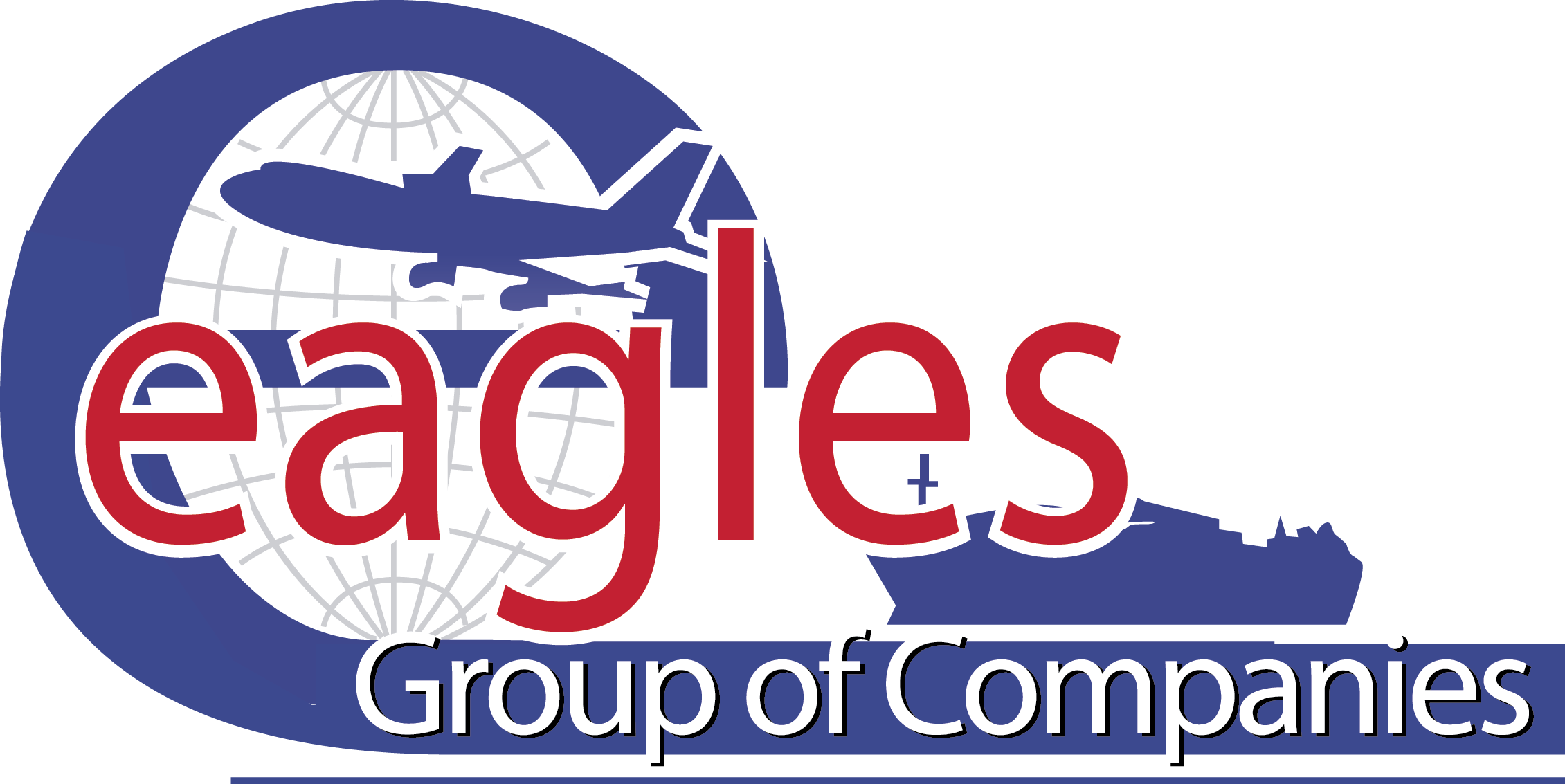 Eagles Air & Sea (Thailand) Co., Ltd.