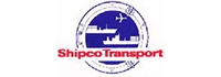 Shipco Transport (Thailand) Ltd.