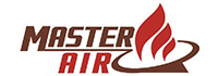 Master Air Logistics Co., Ltd.