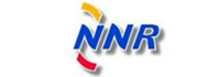 NNR Global Logistics (Thailand) Co.,Ltd.