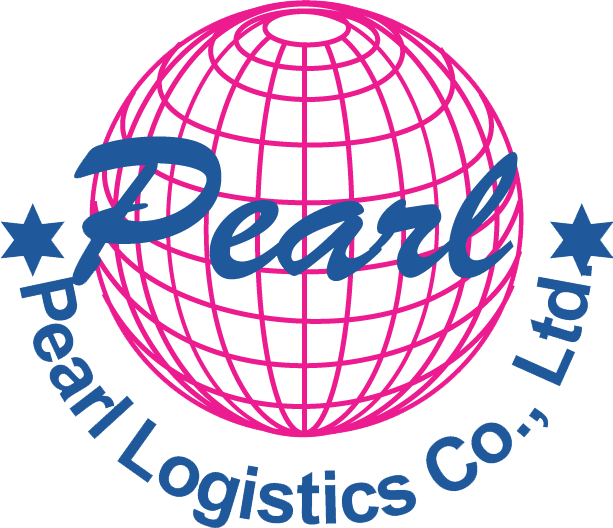 Pearl Logistics Co., Ltd.
