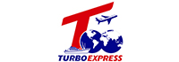 Turbo Express Co., Ltd.
