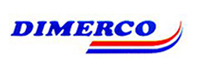 Dimerco Express (Thailand) Co., Ltd.