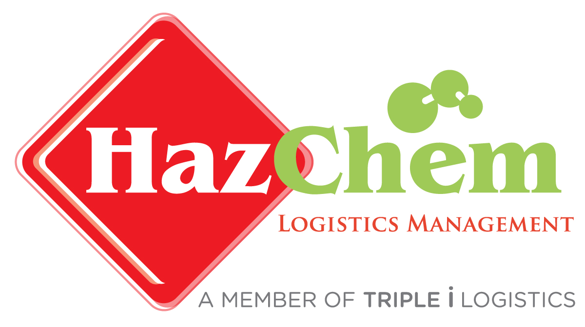 HazChem Logistics Management Co., Ltd.