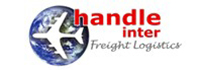 Handle Inter Freight Logistics Co.,Ltd