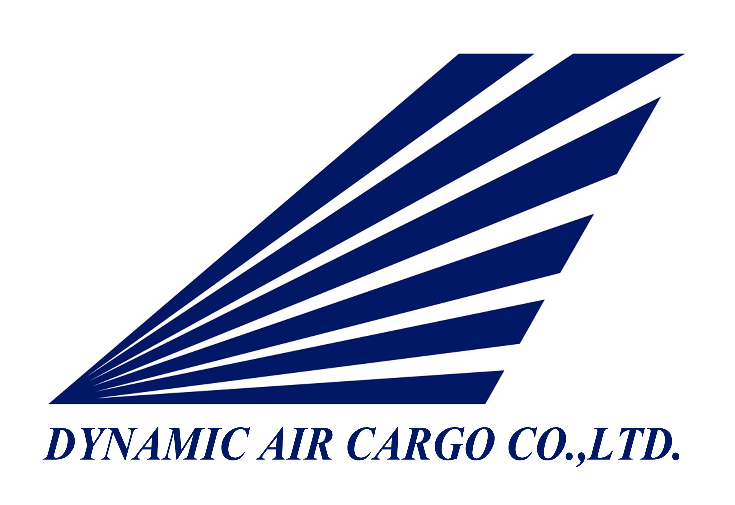 Dynamic Air Cargo Co., Ltd.