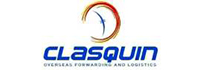 Clasquin (Thailand) Co., Ltd.
