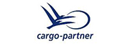 cargo-partner Logistics Ltd.