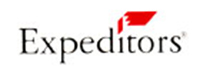 Expeditors (Thailand) Ltd.