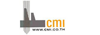 Cargo Marketing International Co., Ltd.
