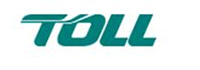 Toll Global Forwarding (Thailand) Limited.