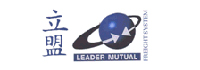 Leader Mutual Freight System (Thailand) Co., Ltd.