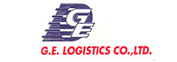 G.E. Logistics Co.,Ltd.