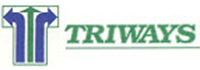 Triways Logistics (Thailand) Co.,Ltd.