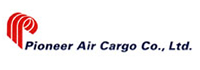 Pioneer Air Cargo Co.,Ltd.