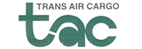 Trans Air Cargo Co., Ltd.