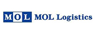 MOL Logistics (Thailand) Co.,Ltd.