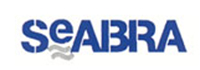 Seabra Trans International Co.,Ltd.